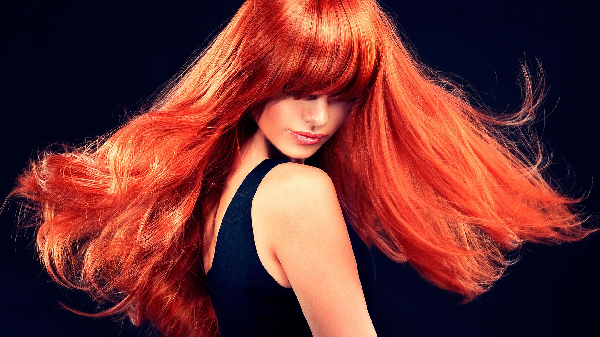 Минусы длинных волос у девушек