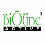 Bioline Active